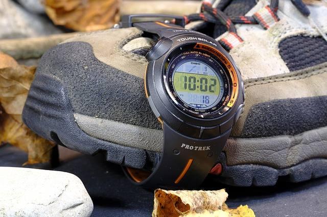 Nordic Walking Kalorienverbrauch messen mit einem herzfrequenzmesser oder kalorienzähler oder einem schrittzähler. der kalorienverbrauch beim Nordic Walking ist oft fuer viele Leute interessant zu errechnen, damit diese wissen wieviel sie diese woche mehr laufen muessen um ein suesses zu verdauendes Vergnügen zu verdauen und wieder verbrannt zu haben. nur mit disziplin und dem nordic walking armeinsatz lassen sich vorteile ggb. dem herkömmlichen gehen erzielen und damit kalorien auf dem niveau des laufens und joggings verbrennen. hier nachfolgend unser kalorienrechner der für dich die individuelle kalorienverbräuche zu errechnen vermag. viel spass beim verbrennen der speckpolster!
