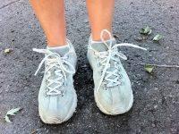 nordic fitness nordic walking was ist das? nordic fitness foerdert Ausdauer, Muskelkraft, Flexibilität, Beweglichkeit und Koordinationsentwicklung und ist fuer alle Sportanfanenger geeeignet, egal ob jung oder alt, schlank oder fett oder mit gelenkproblemen. Nordic Fitness Walker erreichen typischerweise ein Gleichgewicht zwischen Koerper und Psyche beim Walking was eine Ant-Stress Wirkung erzielt. Physisch wird mehr Sauerstoff durch den Koerper gewaelzt und fast alle Muskelgruppen im Koerper angesprochen, so dass auch mehr Kcal verbrannt werden koennen. Das macht die Effektivitaet des Nordic Fitness aus.
