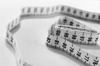 nordic walking abnehmen und ordentlich kalorien verbrennen mit nordic walking auch für anfänger die eigentlich völlig untrainiert sind, ohne ausdauer und muskelmasse
