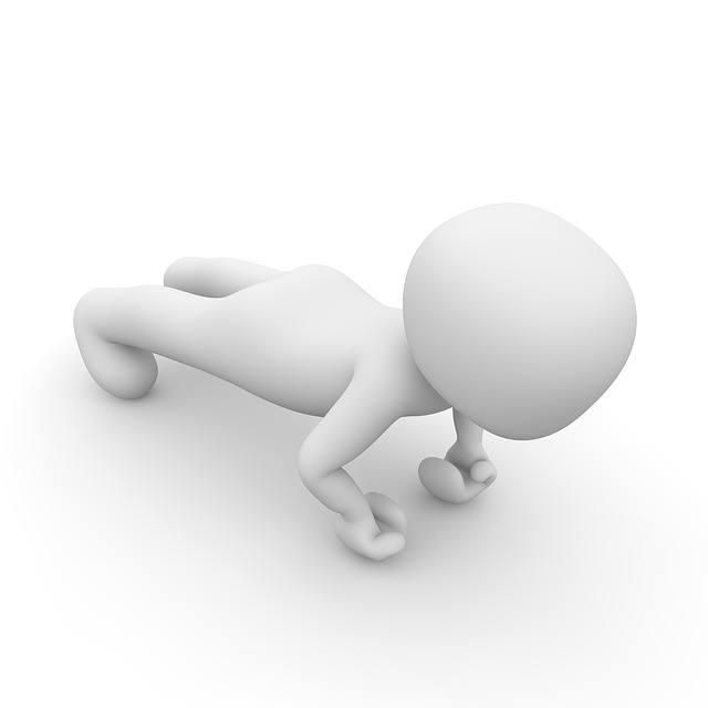 nordic walking anfaenger fragebogen intensive bewegung riskien krankheiten pruefen vor dem intensiven einsteigen in eine neue sportart, hierzu sollte anhand des fragenbogen GET ACTIVE QUESTIONAIRE eine selbsteinschaetzung der eigenen gesundheit getroffen werden so dass bei bedarf ein besuch beim hausarzt angezeigt werden kann um so vorliegend latente risiken abgecheckt werden koennen