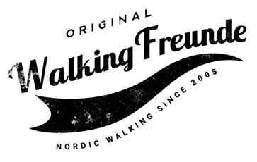 WalkingFreunde nordic walking community Deutschland Österreich Schweiz Niederlande Belgien Luxemburg Liechtenstein